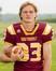 Kaleb Wright Football Recruiting Profile