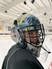 Kyle Keipper Men's Ice Hockey Recruiting Profile