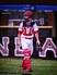 Harley Haddox Baseball Recruiting Profile