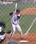 Cameron Burgess Baseball Recruiting Profile