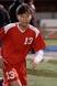 Mason Kung Men's Soccer Recruiting Profile