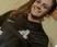 Anna Kelly Women's Soccer Recruiting Profile