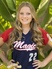 Kya Pratt Softball Recruiting Profile