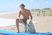 Austin Simpson Men's Swimming Recruiting Profile