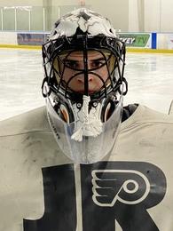 Michael Corrado's Men's Ice Hockey Recruiting Profile