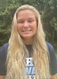 Kaitlyn Denicola's Women's Lacrosse Recruiting Profile