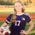 Brianna Aaron Women's Soccer Recruiting Profile