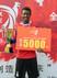 Jalloh Ibrahim Men's Soccer Recruiting Profile