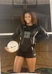 Rickie Huff Women's Volleyball Recruiting Profile