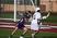Nicholas Suarez Men's Lacrosse Recruiting Profile
