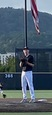Wilson Williams Baseball Recruiting Profile