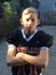 Joseph Grzetic IV Football Recruiting Profile