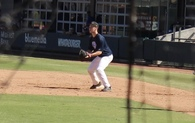 Dylan Mills's Baseball Recruiting Profile