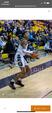 Ronnie Davis Men's Basketball Recruiting Profile