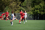 Isabella (Isa) Agrusso's Women's Soccer Recruiting Profile