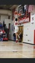 Cameron Houpt Men's Basketball Recruiting Profile