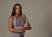 Anna Pastore Women's Tennis Recruiting Profile