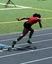 Michele Beugre Women's Track Recruiting Profile