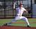 Wes Cunningham Baseball Recruiting Profile