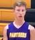 Brad Sutton Men's Basketball Recruiting Profile