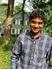 Darin Jawahar Men's Tennis Recruiting Profile