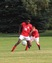 Kenechukwu (Harold) Ogbozor Men's Soccer Recruiting Profile