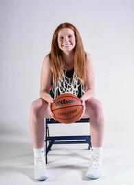 Allie Pollock's Women's Basketball Recruiting Profile
