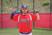 Connor Miller Baseball Recruiting Profile