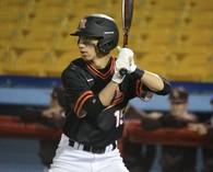 Josh Furtado's Baseball Recruiting Profile