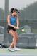 Santianna Chrysopoulo Women's Tennis Recruiting Profile