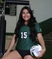 Beatrice Gonzalez Women's Volleyball Recruiting Profile