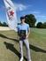 Lexton Ford Men's Golf Recruiting Profile