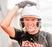 Grace Butler Softball Recruiting Profile