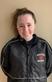 Lindsey Dunn Women's Ice Hockey Recruiting Profile