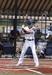 Nick Marsella Baseball Recruiting Profile