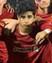 Ysidro Magana Men's Soccer Recruiting Profile