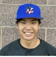 Sean Goings's Baseball Recruiting Profile