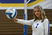 Tori Kik Women's Volleyball Recruiting Profile