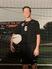 Isaiah Jones Men's Soccer Recruiting Profile