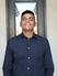 Alexis Mijarez Football Recruiting Profile