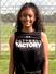 Lily King Softball Recruiting Profile