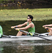 Allen Zhao Men's Rowing Recruiting Profile