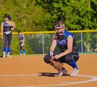 Bella Allen's Softball Recruiting Profile