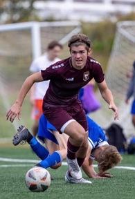 Craig Lampert's Men's Soccer Recruiting Profile