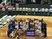 Jason Norris Men's Basketball Recruiting Profile