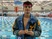 Dayan Rodriguez Men's Swimming Recruiting Profile