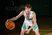 Briley Saunier Men's Basketball Recruiting Profile