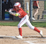 Allison Wilson Softball Recruiting Profile
