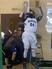 Jack Ruderman Men's Basketball Recruiting Profile