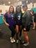 Mariah Green Women's Volleyball Recruiting Profile